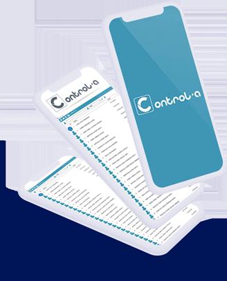 Controla | ACV Asesores Consultores