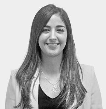 Estefanía Uroz | ACV Asesores Consultores