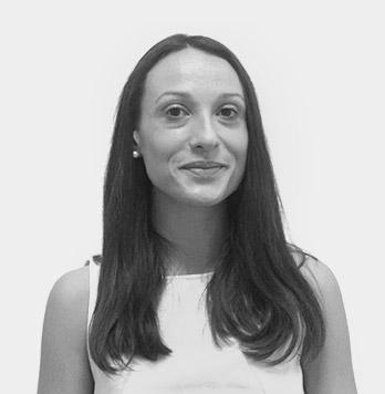 María Ramos | ACV Asesores Consultores