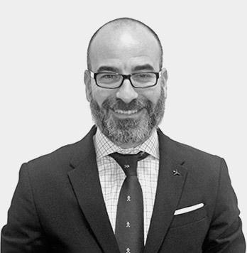 Nicolás Cruz Rodriguez | ACV Asesores Consultores