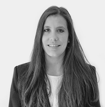 Maria del Mar Ruiz | ACV Asesores Consultores