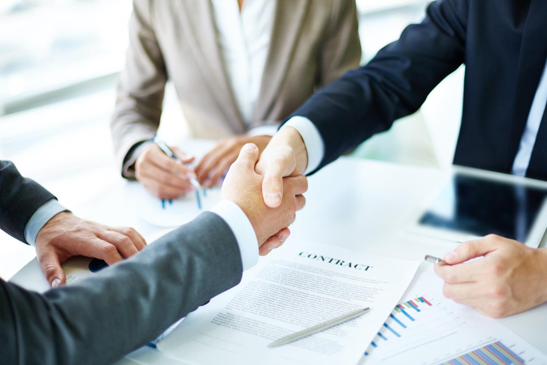 Incentivo en las cotizaciones de contratos de trabajo