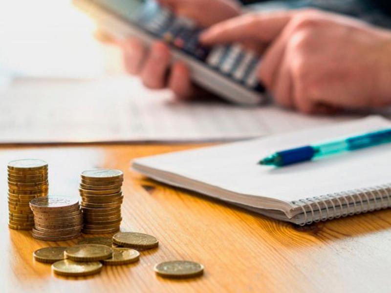 Subvenciones a autónomos y empresas para el apoyo a la solvencia y reducción del endeudamiento