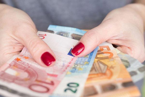 Novedades-con-pagos-en-efectivo---ACV-Asesores-Almeria
